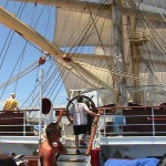 Royal Clipper 049