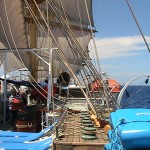 Royal Clipper 051