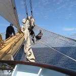Royal Clipper 101