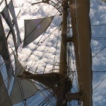 Royal Clipper 106