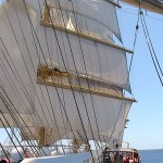 Royal Clipper 111