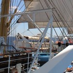 Royal Clipper 114