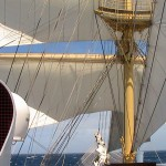 Royal Clipper 118