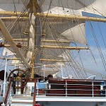 Royal Clipper 120