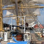 Royal Clipper 124
