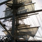 Royal Clipper 125