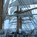 Royal Clipper 130