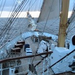 Royal Clipper 131