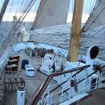 Royal Clipper 134