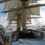 Royal Clipper 139