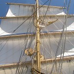 Royal Clipper 141