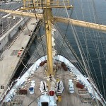 Royal Clipper 324