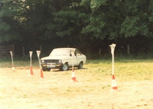 Adlington Hall Autotest 84 01