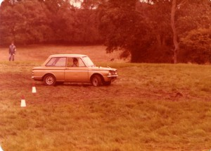 Adlington Hall Autotest 84 Liz Grant 01