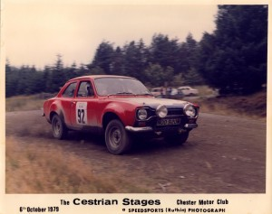 Cestrian Stages 1079 02
